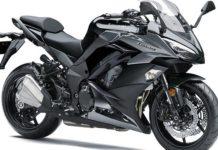 Kawasaki-Ninja-1000-ABS-2017-2