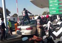 video-bikers-atacan-a-automovilista-en-yecapixtla