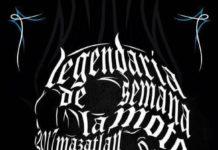 Legendaria-Semana-De-la-moto-Mazatlan-2017