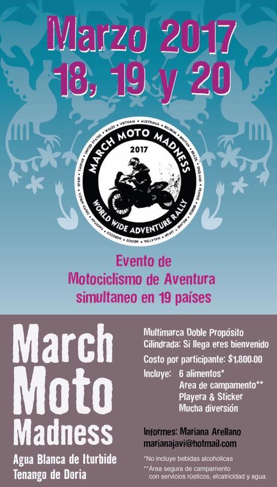March-Moto-Madness-2017-Moto-Insignia