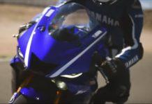 Yamaha-r6-2017