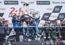 24-Horas-Le-Mans-2017-Gana-Yamha