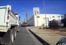 accidente-moto-por-no-ver