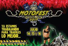 Motofest-tuxpan-2017