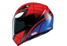 casco-hjc-cs-15-spiderman-homecoming-motorider