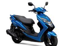 Moto-Scooter-Suzuki-Swish-2018