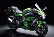 Kawasaki-H2-SX-2018