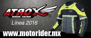 300x125-Banner-Atrox-motorider